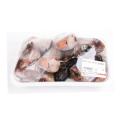 【冷凍】北海道産冷凍切りタラ3匹■韓国食品■ 1800
