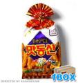 マッドンサン お菓子【1BOX】30個入り■韓国食品■ 1805-1