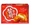 モチクッキー ■韓国食品■ 1844