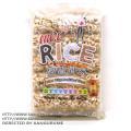 小麦ガンジョン■韓国食品■1860