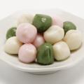 ◆冷蔵◆【取り寄せ】「餅」ソンピョン■韓国食品■ 1912