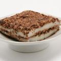 ◆冷蔵◆【取り寄せ】「餅」シルトック■韓国食品■ 1915