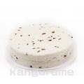 ◆冷蔵◆【取り寄せ】「餅」豆ソルギケーキ■韓国食品■ 1971