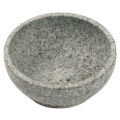 石焼ビビンバ器20cm■韓国食品■ 3295