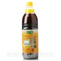 珍味ごま油17kg■韓国食品■ 2104
