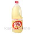 業務用日清サラダ油1.5L■韓国食品■ 2116