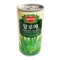 「デルモンテ」アロエジュース「缶」180ml×30本【1BOX】■韓国食品■ 2307-1