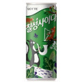 サイダー250ml×30個【1BOX】■韓国食品■ 2309-1