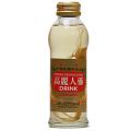 高麗人参ドリンク120ml■韓国食品■ 2334