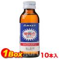 バッカス100ml×10本【1BOX】■韓国食品■ 2340-1