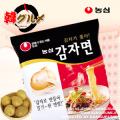 ジャガイモ麺■韓国食品■ 2411