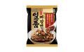 一品ジャジャン麺■韓国食品■ 2441