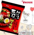 激辛トゥンセラーメン■韓国食品■ 2455
