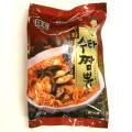 【冷凍】手打チャンポン■韓国食品■ 2461