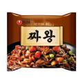 チャ王(ワン)■韓国食品■ 2482