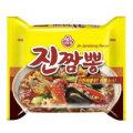 ジンチャンポン『4個セット』■韓国食品■2483-1