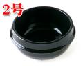 参鶏湯用トッペギ「2号」■韓国食品■ 2008