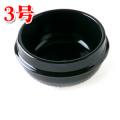 『中国産』参鶏湯用トッペギ「3号」■韓国食品■ 2009-5