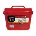 「スンチャン」コチュジャン5kg■韓国食品■日テレ ZIP 0787