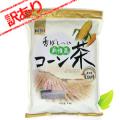 ◆冷蔵◆ヤンニョム チキンソース(辛口) 2kg■韓国食品■0760