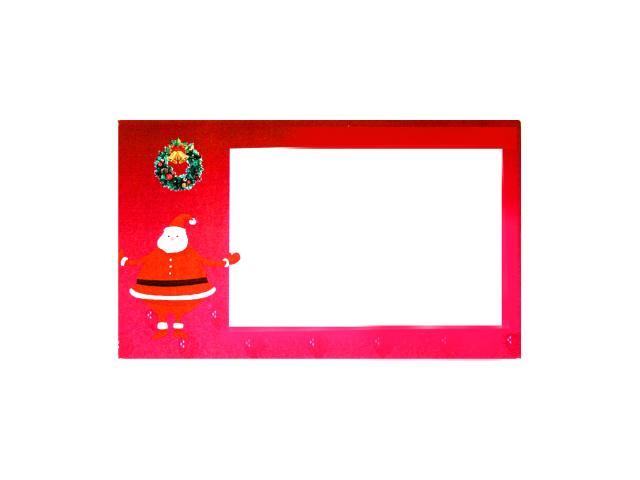 宝石フロマージュクリスマスバージョン商品画像3