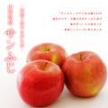 サンふじりんごメイン01