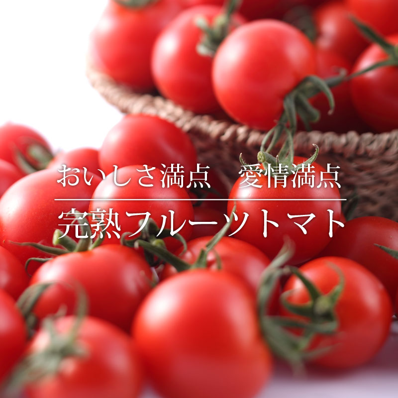 トマト画像021