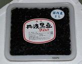 丹波黒豆 大粒1kg