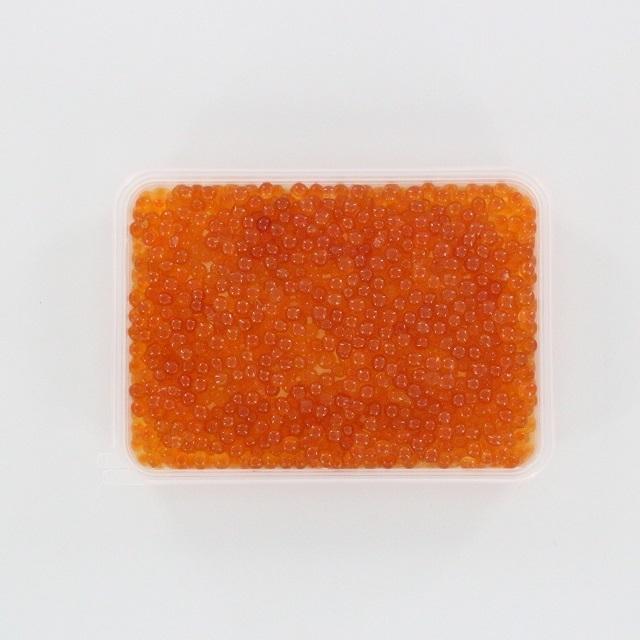 R834 鱒いくら醤油漬け250g(イクラ)
