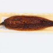 うなぎ蒲焼1尾【国産】 ~大変希少な国産鰻~