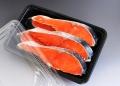 紅鮭切身5切【ロシア産】