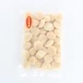 T013 生冷ほたて貝柱(小・欠け)500g【北海道産】(ホタテ 帆立)