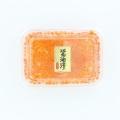 R827 いくら醤油漬け70g【北海道・三陸産】(イクラ)