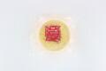 蟹チーズグラタン200g