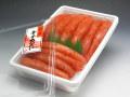 特選辛子明太子1kg