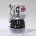 丹波黒豆150g【国産】