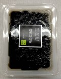 丹波黒豆250g【国産】