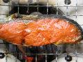 紅鮭特大切身7切【ロシア産】 〜昔ながらの希少な鮭〜