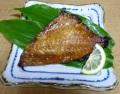 つぼ鯛(みりん)【国産】2枚