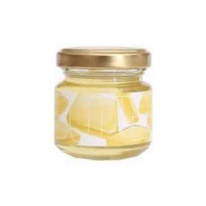 【Yamey Honeyシリーズ】フレーバーハニー はにふれ 「バター」フレーバー蜂蜜(45g)