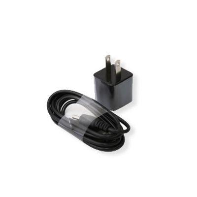 【ハーバリウム】イルミネーションライト 電源アダプター