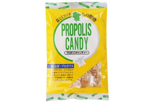 【お菓子】プロポリスキャンディー100g