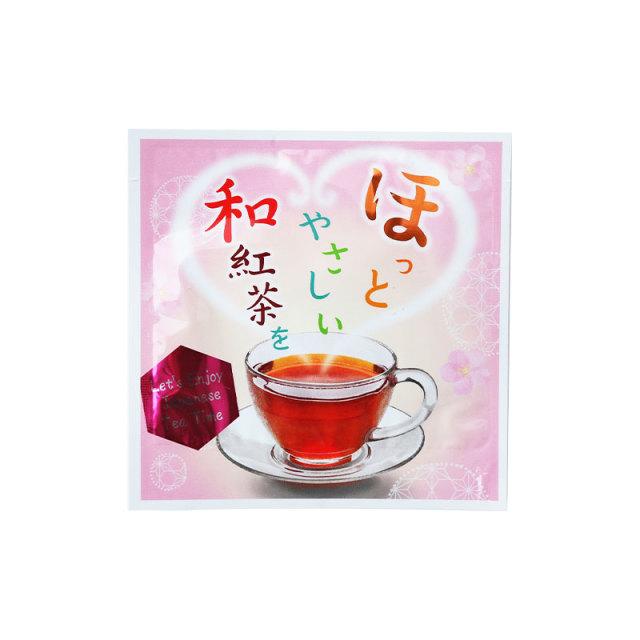 八女の紅茶 2g×1袋