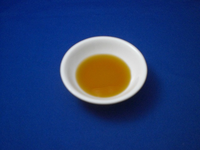 酸化防腐剤