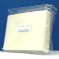 手作り石鹸から手作り基礎化粧品、手作りコスメまでトータル取り扱い、コスメ工房の「カノショップ」