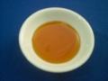 植物性液体レシチン