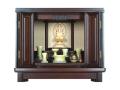 現代型上置仏壇