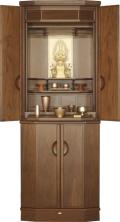 現代型仏壇 メヌエット