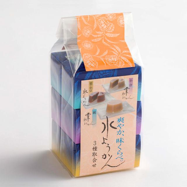 【お手軽セレクション】OZM111