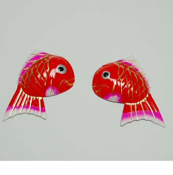 鯛(タイ)張子セット